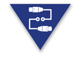 APM-Dreieck_blau_Infrastruktur