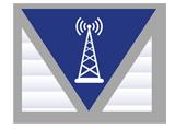 APM-Dreieck_blau_Netzbetreiber