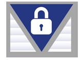 APM-Dreieck_blau_Sicherheitstechnik