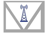 APM-Dreieck_weiss_Netzbetreiber