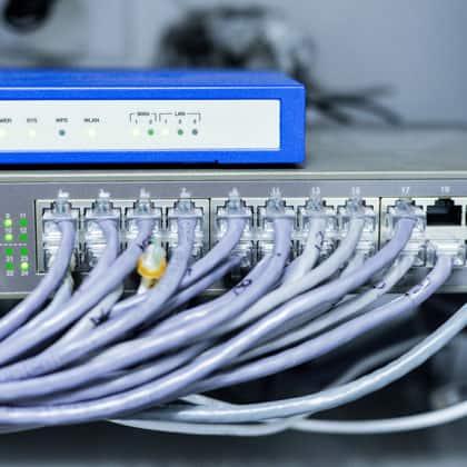 APM-IT-Infrastruktur-Image-1