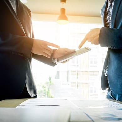 APM-Image-Service-Ansprechpartner-Geschäftskunden