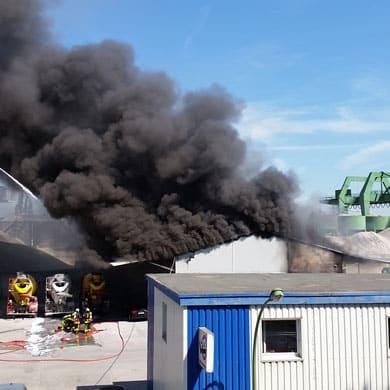 APM-Rauchwarnmelder-Geschäftskunde-Image-1