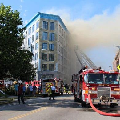 APM-Rauchwarnmelder-Geschäftskunde-Image-3
