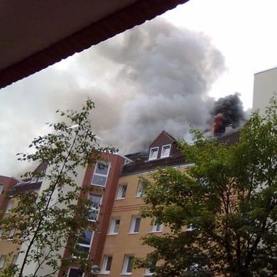 APM-Rauchwarnmelder-Privatkunde-Image-2