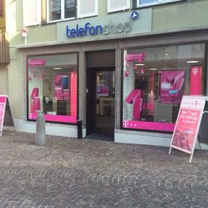 APM-Telefonshop-BadSaeckingen