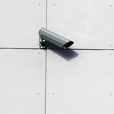 APM-Videoüberwachung-Geschäftskunde-Image-1