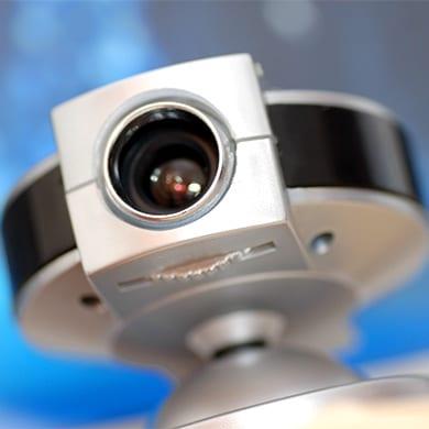 APM-Videoüberwachung-Geschäftskunde-Image-2