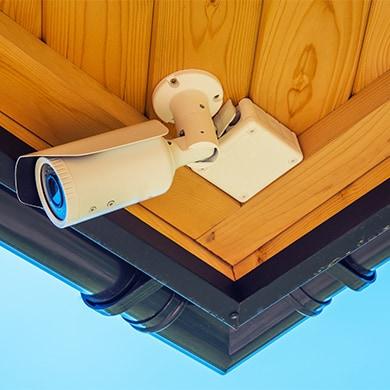 APM-Videoüberwachung-Privatkunde-Image-1