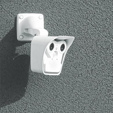APM-Videoüberwachung-Privatkunde-Image-2