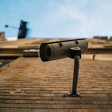 APM-Videoüberwachung-Privatkunde-Image-3