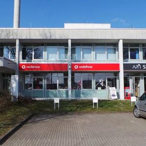 APM-Vodafon-ShopTiengen