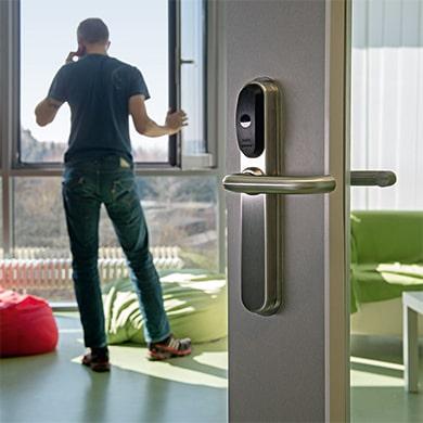 APM-Zutrittskontrollsysteme-Privatkunde-Image-2