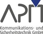 APM_Logo_150px