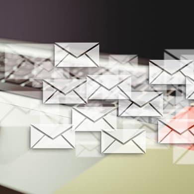 Image-APM-Kontakt-Newsletter Envelope