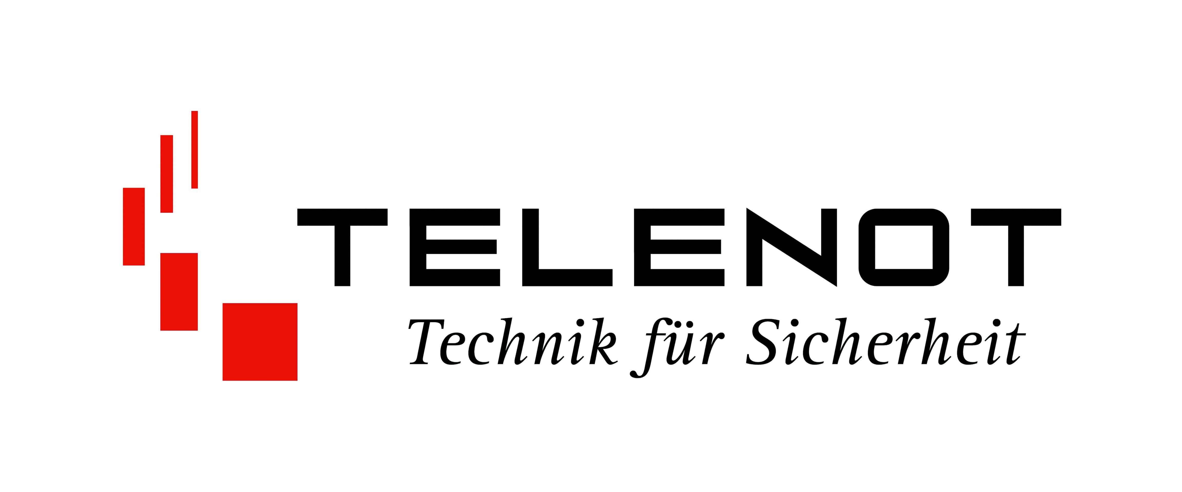 Logo_Telenot