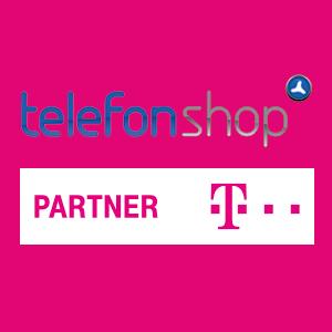 APM Logos-quadratisch-telefonshop-Partner-Telekom