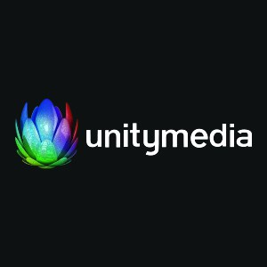 Logos quadratisch unitiymedia