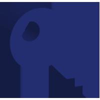APM-Image-Zutrittskontrollsysteme-Animation-Sicherheitstechnik-blue