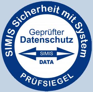 Datenschutzerklärung Apm